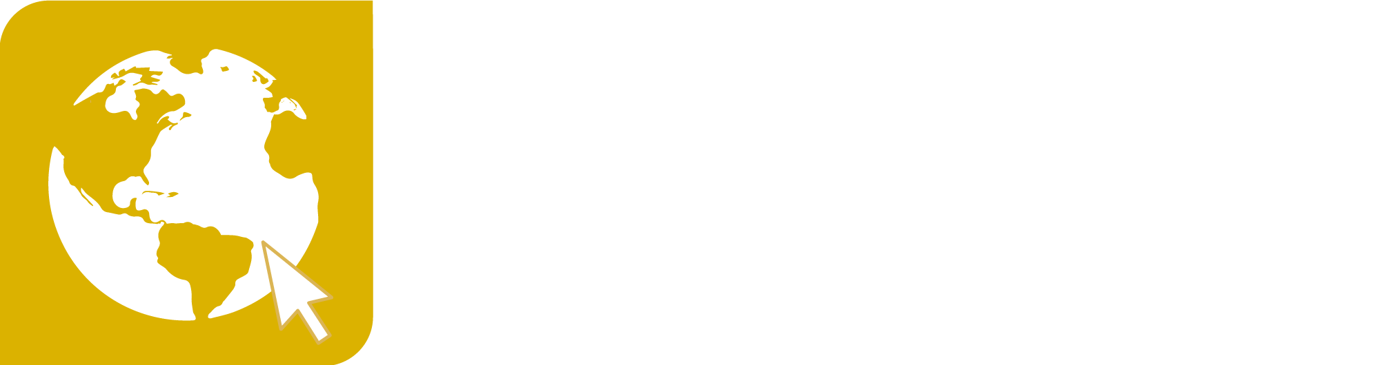 Earth@Home Logo